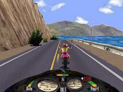 Full Version Free Games on Roadrash 1995    Games Download  Pc  20 Mb Full Version Download Free