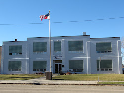 Hoven High School
