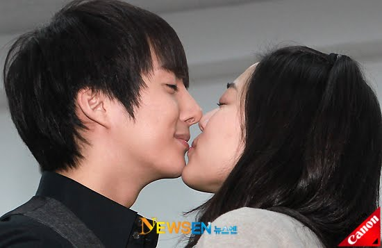 jun hyung hyuna dating Now are goo hara and junhyung still dating wesley stromberg want to shut down most talk of kara hara hyuna earlier dates is goo hara f junhyung-and-hara-still.