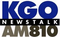 Dennis Willis on KGO Radio – 4/01/11