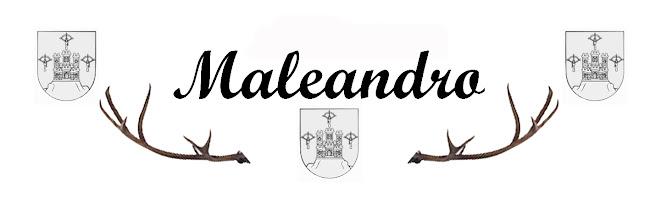 Maleandro