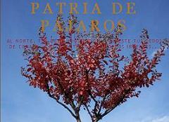 PATRIA DE PÁJAROS