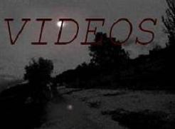 VIDEOS (POEMAS)
