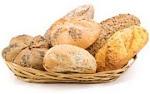 Panaderia Piña