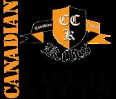 Canadian Casual Kilts