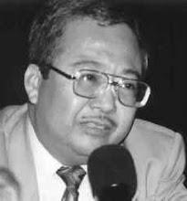 Óscar Wong