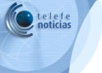 Telefé Noticias