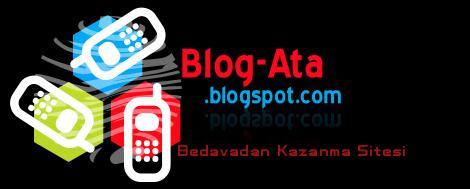 BlogAta