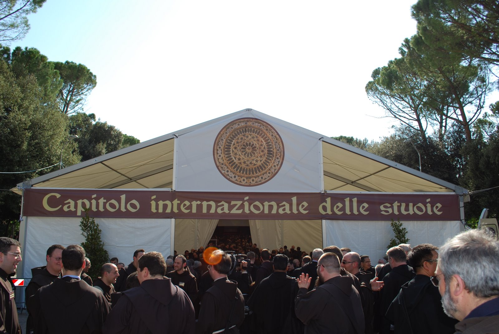 [Rome+and+Assisi+Trip+2009+180.JPG]
