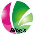 Winalite Blog