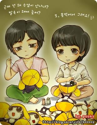 http://1.bp.blogspot.com/_npACaYtxxQk/R5WUSTGsVsI/AAAAAAAAAQA/BPlRpOMpTVU/s400/cartoon1.jpg