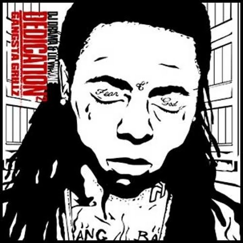 lil-wayne-dedication-3-vector-psd19140. Well it seems as though all of you