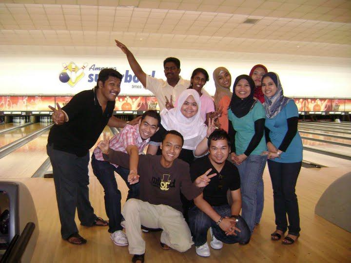 [bowling+3]
