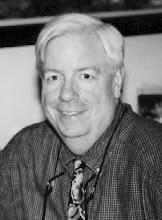 Bill Drath