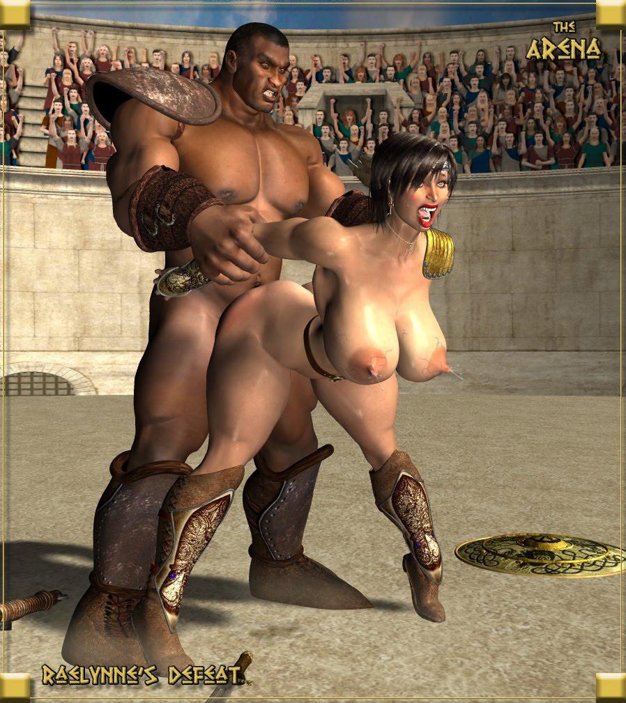 Dwarf xxx sex pics hentia toons