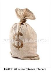 Need Money ???