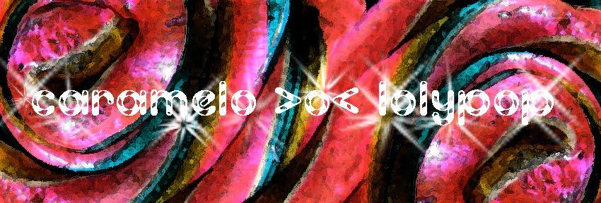 El Arte Correo en Bellas Artes U.N.T. 2009