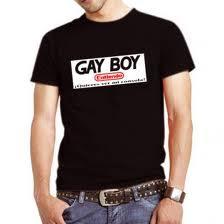Carta de un hijo gay