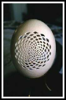 Arte huevos 1