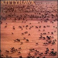 Kittyhawk Race For The Oasis