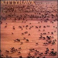 Kittyhawk Race For The Oasis