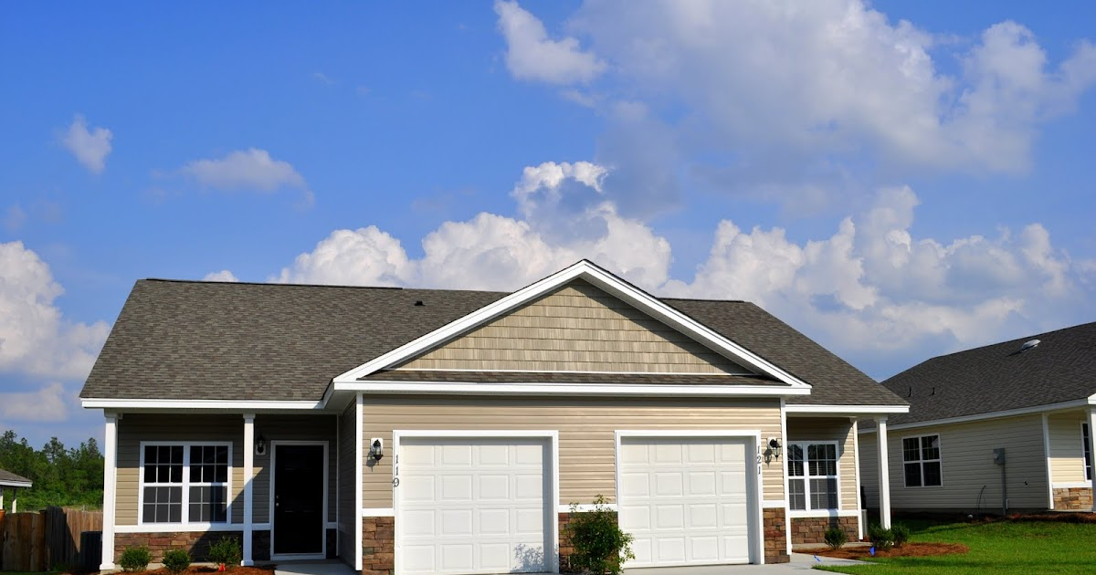 Natalie 39 S New Home Network New Patio Homes In Lexington