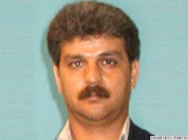 رضا شهابی کارگر زندانی آزاد باید گردد