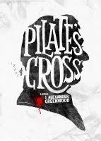 Pilate's Cross