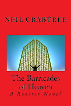 The Barricades of Heaven