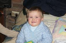 JOAQUIN  ( mi sobrino)