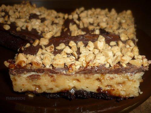brownies peanut butter snickers brownies peanut butter swirl brownies ...