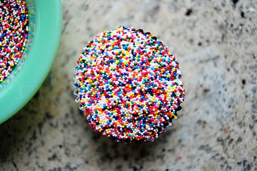 Pioneer Woman Chocolate Sheet Cake Cupcakes