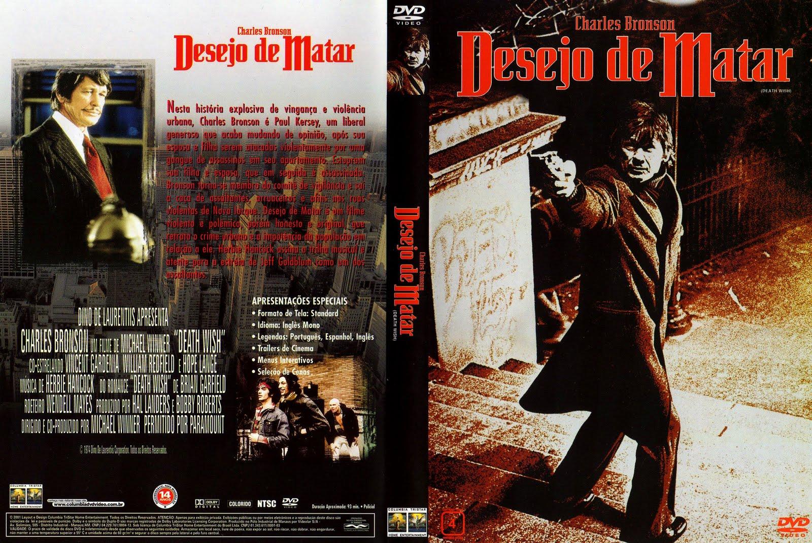 http://1.bp.blogspot.com/_nq4aW-oL_Fg/Sw66Qy0tDDI/AAAAAAAAAXY/SAvJehcUgLk/s1600/Desejo+De+Matar.jpg