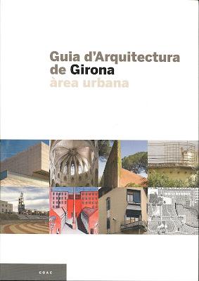 El bloc d 39 assumpci vila la nova guia d 39 arquitectura de - Arquitectura girona ...