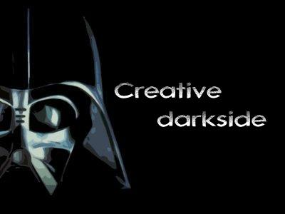 Creative Darkside
