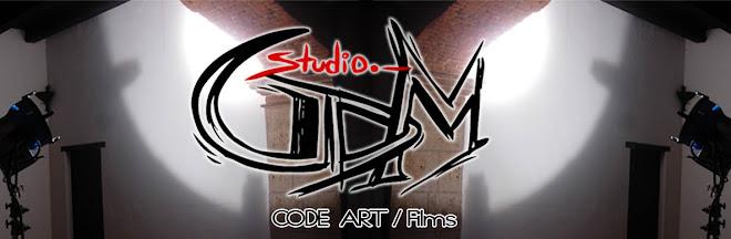 Studio GDM