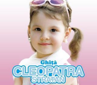 http://1.bp.blogspot.com/_nqIfSJ1eh7Q/S8009uPfgJI/AAAAAAAAADo/jz0cEpib2ww/s400/cleopatra+stratan.jpg