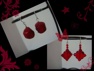 ***ARETES***