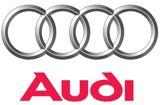 Audi Best