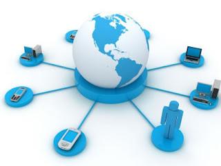 ads4bucks menyediakan satu platform virtual office menjadikan semua informasi adalah dihujung jari anda