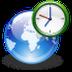 http://www.profesorfrancisco.es/2013/07/como-hacer-una-linea-del-tiempo.html