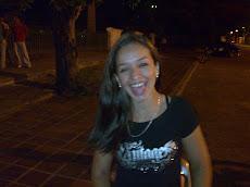 Nancy viviana Mora Correa
