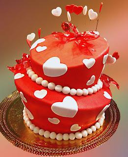 Dearessssssssssst Vijay a lovely and heartly birthday wish for you