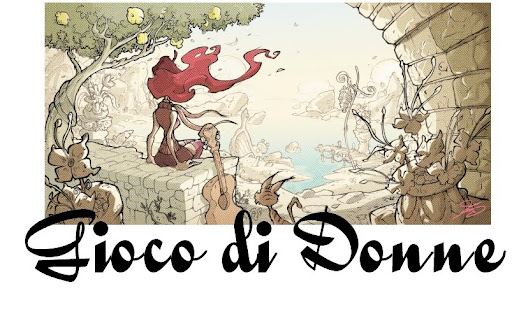Gioco di Donne