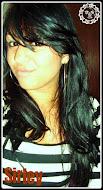 Sirley Santos