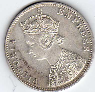 India Coins Collections