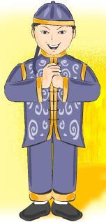 Gong Xi Fa Cai, 恭喜发财