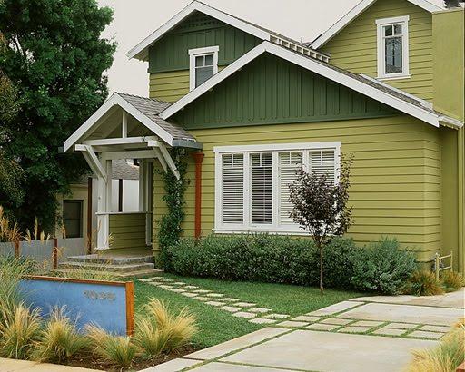 front yard landscaping ideas landscape design. front yard landscaping designs