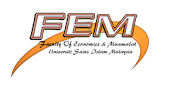 FEM(Faculty of Economics and Muamalat)