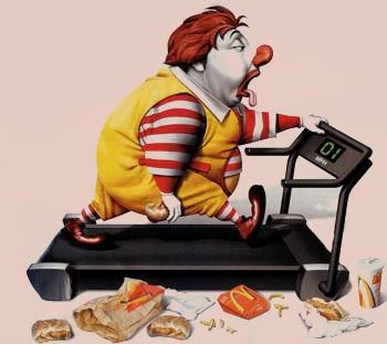 Las que tomar para reducir la grasa corporal tanto, adems del